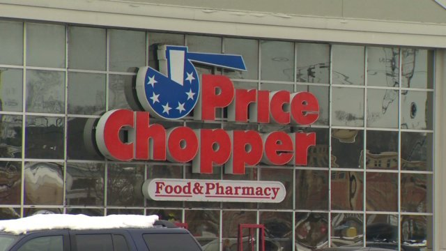 Price Chopper loses 3,000 products over GMO law - WCAX.COM Local Vermont News, Weather and Sports-