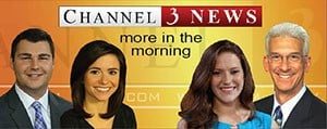 Morning News UB