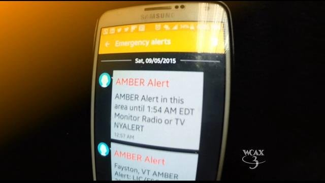 FCC beefs up emergency cellphone alerts