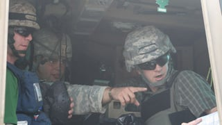 Photo by SSG Cynthia Clements
