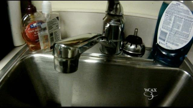 Boil Water Order issued for portions of Monroe, St. Clair Counties