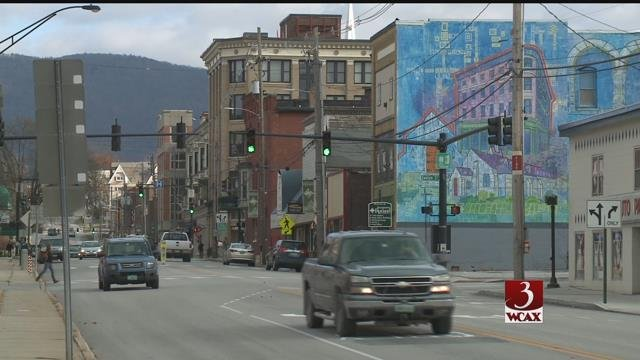 Will a push to get younger people in Rutland County work?