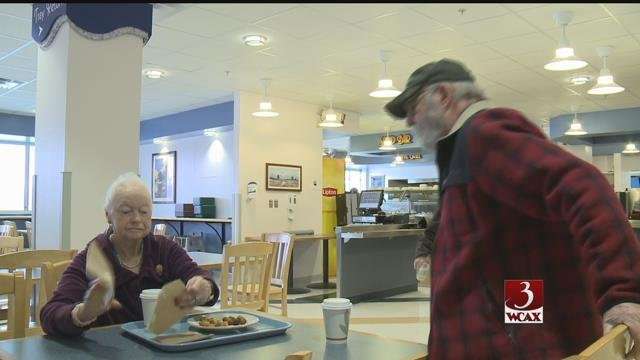 Vt. doctor, patient in key prostate cancer study