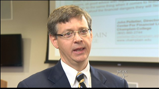 John Pelletier