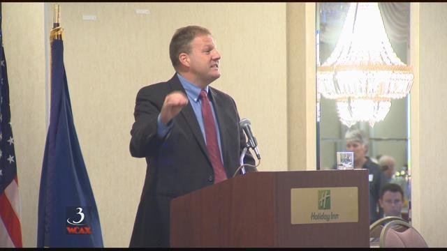 Sununu to replace chair of NH education board