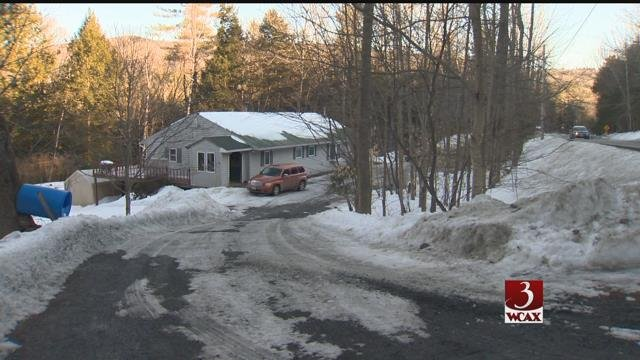 Dartmouth settles with family over contamination from dump