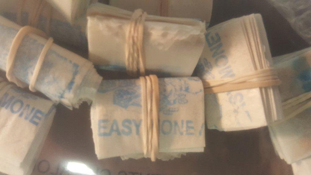 Burlington officials urge penalties for fentanyl dealers