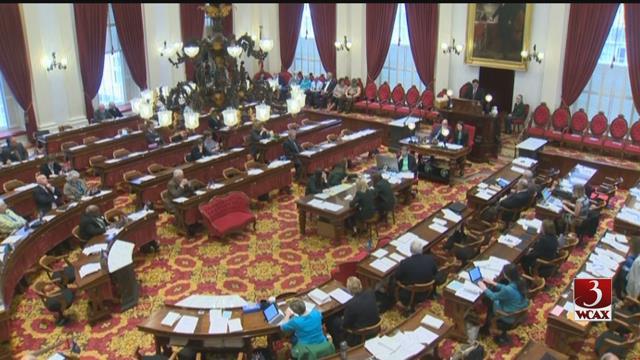 Florida House makes progress on medical marijuana bill