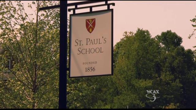 Sununu pleased by investigation of prep school sex abuse