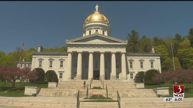 Will Vermont have to raise taxes?