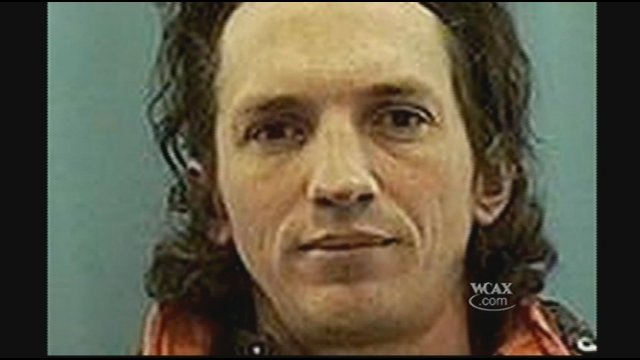 Israel Keyes