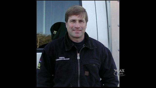 Mike Kuligoski