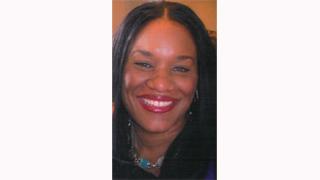 Melissa Dawn Simmons