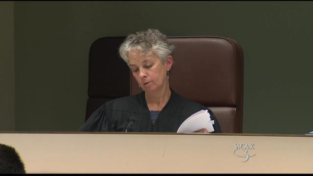 Judge Helen Toor