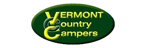 Sponsored by Vermont Country Campers