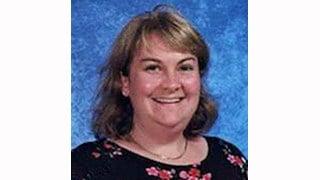 Stephanie Phillips