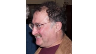 George Kouzoujian