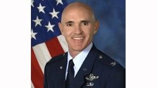 Col. Murray Clark
