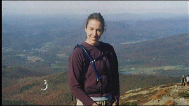 Laura Winterbottom