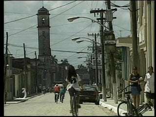 Cuba - File Photo