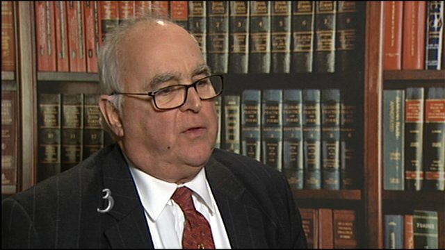 Peter Langrock
