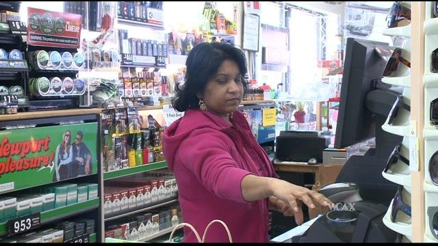 Powerball Jackpot Hits $800M: Where to Buy Tix in Westford