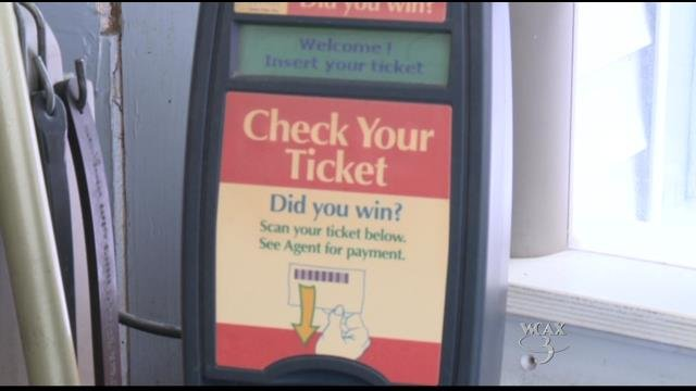 Record Powerball drawing Wednesday; $1.5B up for grabs