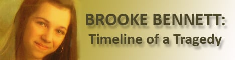 BROOKE BENNETT - Aged 12 years - Vermont (USA) - Page 7 142153_CH